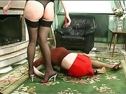Strapon Humiliation 04