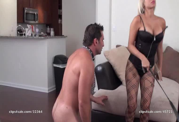 Site video xxx porno