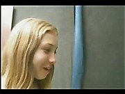 Most Gorgeous Young Girl Deep Ass Licking