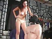 Forced Bi Slave 2
