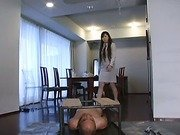 How to use your hubby 4