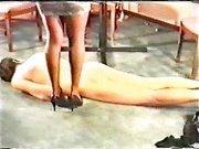 Natalies Video (pt05/06)