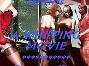 The Whipping Movie